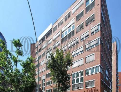 Büros Hamburg, 20097 - Büro - Hamburg, Hammerbrook - H1288 - 9748035