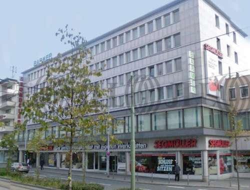 Büros Frankfurt am main, 60313 - Büro - Frankfurt am Main - F2525 - 9748124