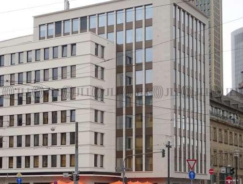 Büros Frankfurt am main, 60327 - Büro - Frankfurt am Main, Gallus - F0526 - 9748141
