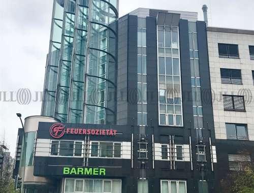 Büros Berlin, 10247 - Büro - Berlin, Friedrichshain - B0759 - 9748200
