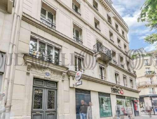 Bureaux Paris, 75003 - 42 BOULEVARD DE SEBASTOPOL - 9749033