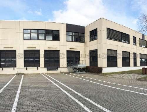 Hallen Raunheim, 65479 - Halle - Raunheim - F0159 - 9757587
