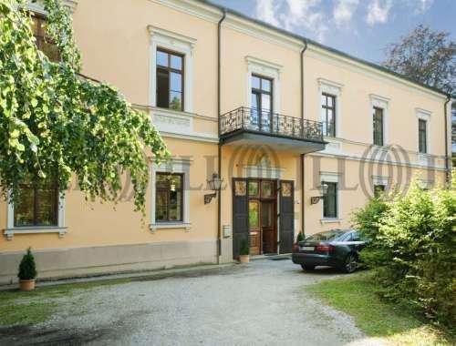 Büros München, 81241 - Büro - München, Pasing-Obermenzing - M0922 - 9757608
