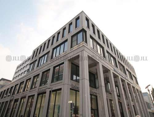 Büros Chemnitz, 09111 - Büro - Chemnitz, Zentrum - B1545 - 9759557