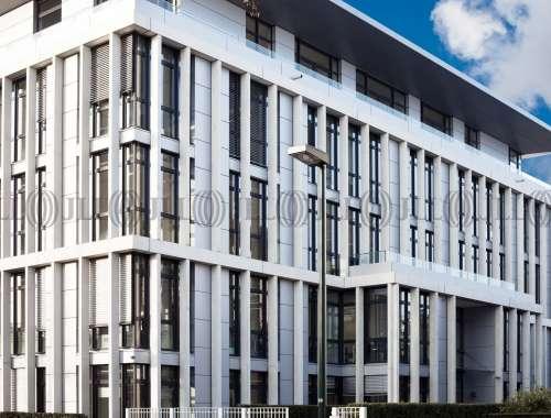 Büros Düsseldorf, 40549 - Büro - Düsseldorf, Oberkassel - D0840 - 9762150