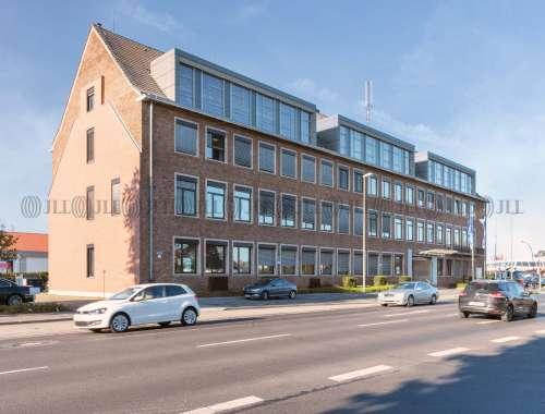 Büros Neuss, 41460 - Büro - Neuss, Hammfeld - D1202 - 9762153