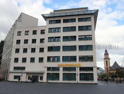 Büros Frankfurt am main, 60311 - Büro - Frankfurt am Main - F1666 - 9763966
