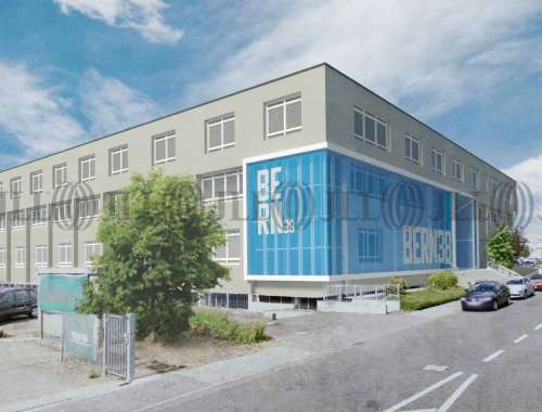 Büros Frankfurt am main, 60437 - Büro - Frankfurt am Main - F2533 - 9763985