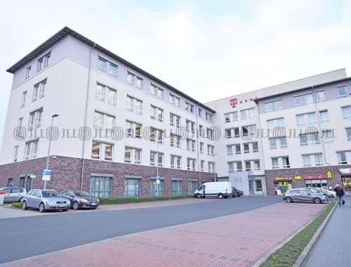 Büros Dortmund, 44147 - Büro - Dortmund, Mitte - D2423 - 9765683
