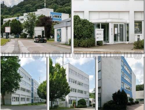 Büros Essen, 45219 - Büro - Essen, Kettwig - D1793 - 9765939