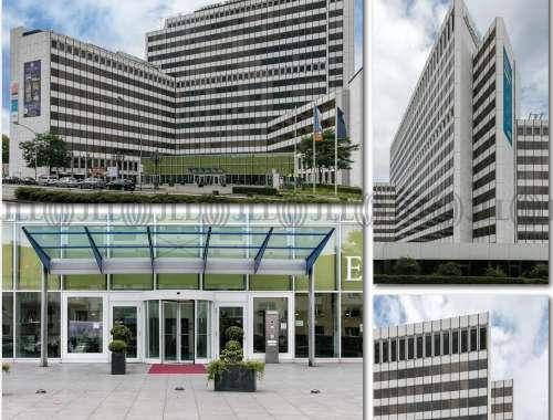 Büros Essen, 45138 - Büro - Essen, Huttrop - D1375 - 9765945