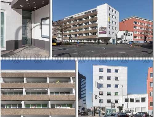 Büros Essen, 45127 - Büro - Essen, Stadtkern - D1870 - 9765976