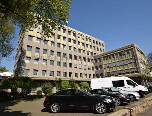Büros Essen, 45130 - Büro - Essen, Rüttenscheid - D2142 - 9765974