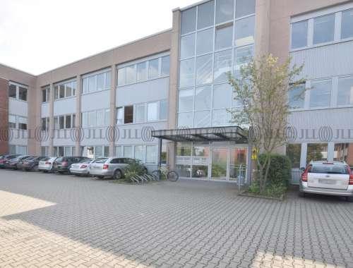 Büros Dortmund, 44379 - Büro - Dortmund, Lütgendortmund - D2148 - 9765989