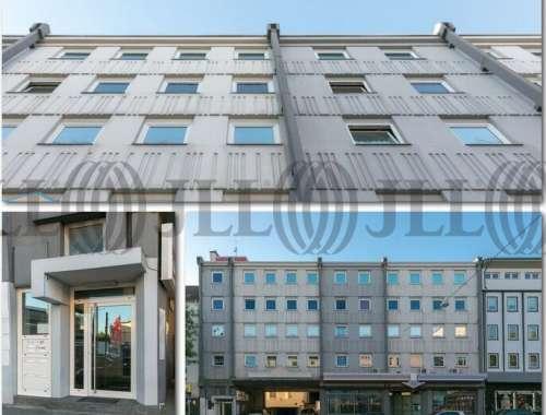 Büros Bochum, 44793 - Büro - Bochum, Innenstadt - D2271 - 9766078