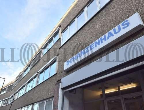 Büros Köln, 51063 - Büro - Köln, Mülheim - K1187 - 9766130