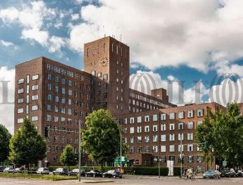 Büros Berlin, 13629 - Büro - Berlin, Siemensstadt - B1082 - 9766145