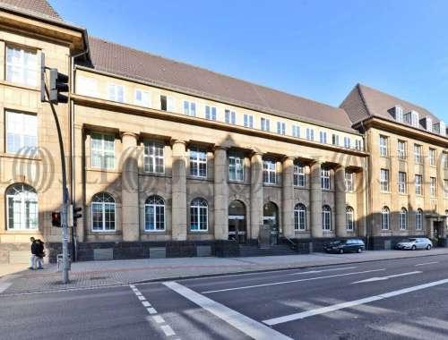 Büros Dortmund, 44137 - Büro - Dortmund, Mitte - D1883 - 9769237