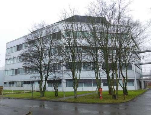 Büros Witten, 58454 - Büro - Witten, Rüdinghausen - D1744 - 9769246