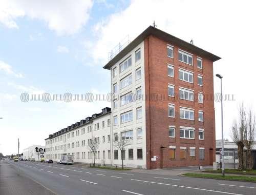 Büros Mülheim an der ruhr, 45478 - Büro - Mülheim an der Ruhr, Speldorf - D1886 - 9769334
