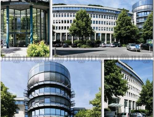 Büros Dortmund, 44137 - Büro - Dortmund, Mitte - D0550 - 9769349