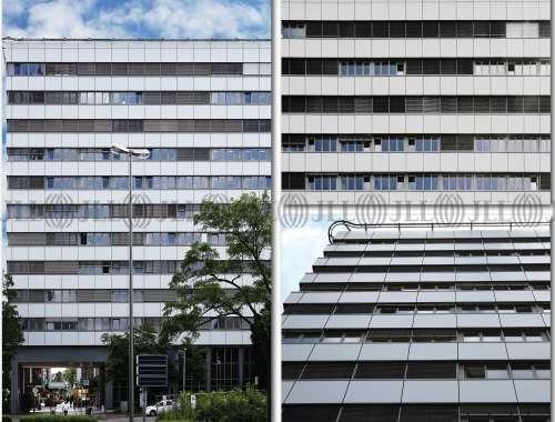 Büros Duisburg, 47051 - Büro - Duisburg, Altstadt - D0765 - 9769409