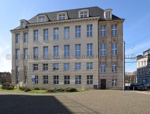 Büros Gelsenkirchen, 45886 - Büro - Gelsenkirchen, Ückendorf - D2060 - 9769439