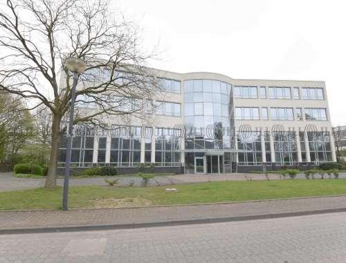 Büros Krefeld, 47807 - Büro - Krefeld, Fischeln - D2133 - 9769445