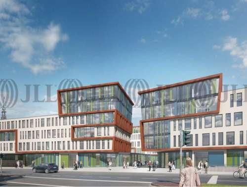 Büros Duisburg, 47051 - Büro - Duisburg, Altstadt - D2138 - 9769456