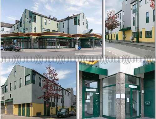 Büros Duisburg, 47166 - Büro - Duisburg, Alt-Hamborn - D1783 - 9769465
