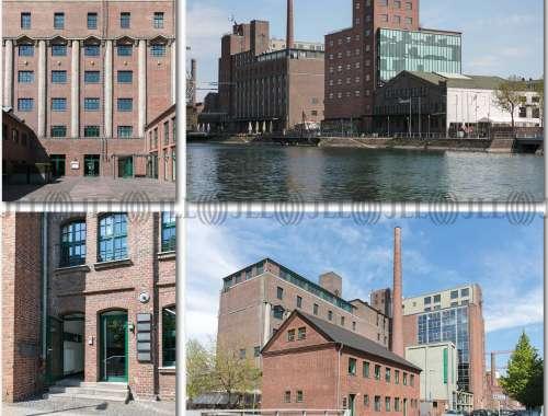 Bureaux Duisburg, 47051 - undefined - 9769464