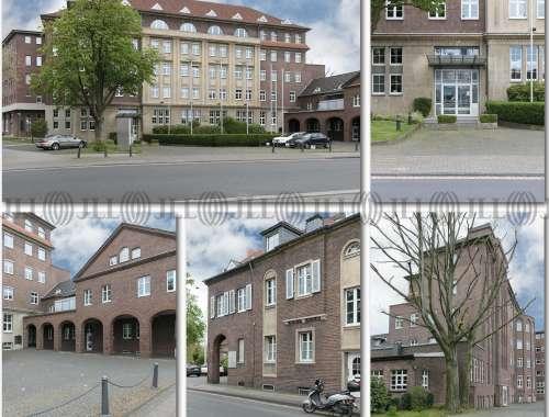 Büros Essen, 45136 - Büro - Essen, Bergerhausen - D1916 - 9769474