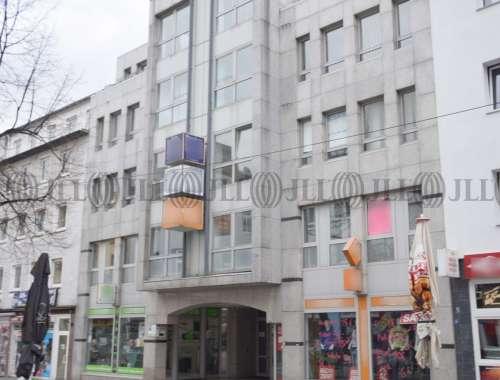 Büros Essen, 45127 - Büro - Essen, Stadtkern - D2086 - 9769483