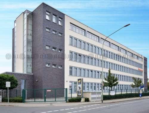 Büros Essen, 45127 - Büro - Essen, Westviertel - D2177 - 9769554