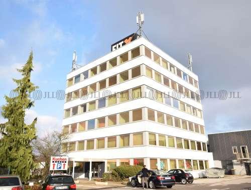 Büros Dortmund, 44149 - Büro - Dortmund, Kley - D2427 - 9769587