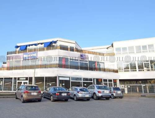Büros Essen, 45133 - Büro - Essen, Rüttenscheid - D2223 - 9769605