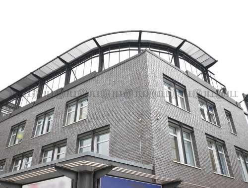 Büros Duisburg, 47051 - Büro - Duisburg, Altstadt - D2275 - 9769653