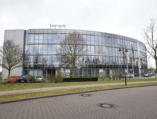 Büros Duisburg, 47228 - Büro - Duisburg, Bergheim - D2277 - 9769654
