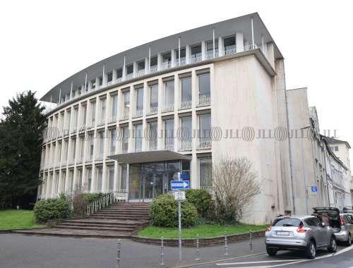 Büros Mülheim an der ruhr, 45468 - Büro - Mülheim an der Ruhr, Mitte - D2278 - 9769668