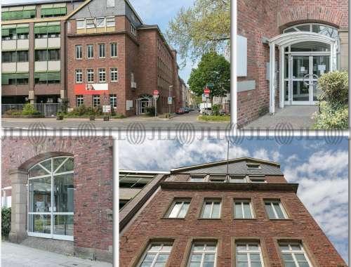 Büros Essen, 45128 - Büro - Essen, Südviertel - D2143 - 9769684