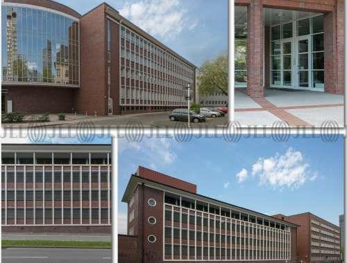 Büros Essen, 45128 - Büro - Essen, Südviertel - D2163 - 9769686