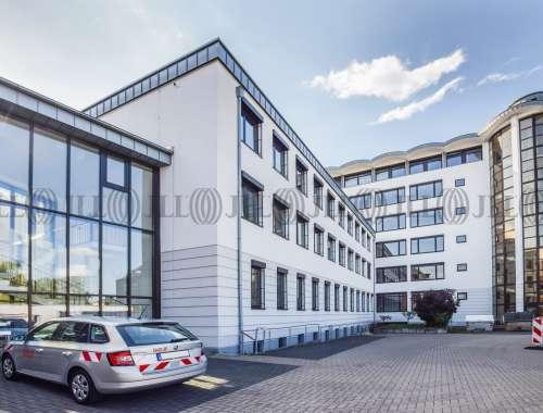 Büros Duisburg, 47057 - Büro - Duisburg, Neudorf-Nord - D2336 - 9769742