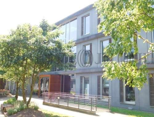 Büros Essen, 45141 - Büro - Essen, Nordviertel - D2327 - 9769750