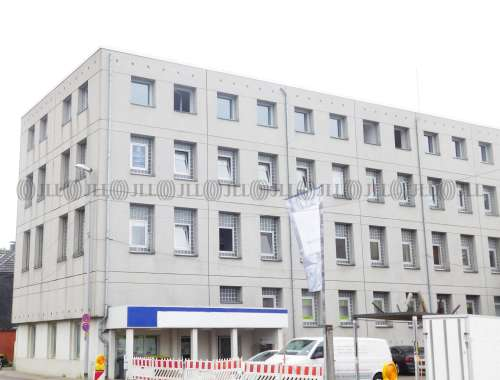Büros Essen, 45219 - Büro - Essen, Kettwig - D1858 - 9769762