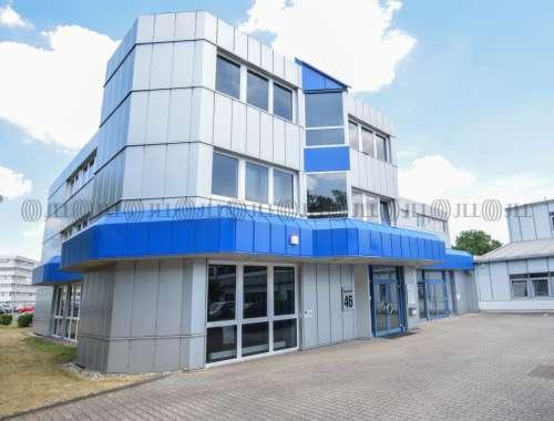 Büros Mülheim an der ruhr, 45478 - Büro - Mülheim an der Ruhr, Speldorf - D2447 - 9769783