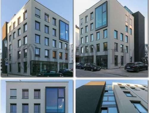 Büros Bochum, 44787 - Büro - Bochum, Innenstadt - D2433 - 9769817