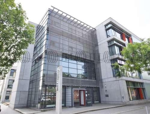 Büros Dortmund, 44263 - Büro - Dortmund, Hörde - D2435 - 9769812