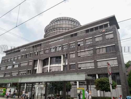 Büros Oberhausen, 46045 - Büro - Oberhausen, Altstadt-Mitte - D2355 - 9769809