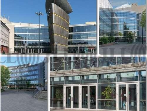 Büros Dortmund, 44147 - Büro - Dortmund, Mitte - D2449 - 9769819