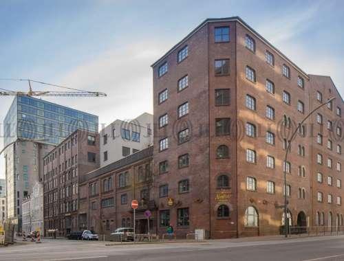 Büros Hamburg, 21079 - Büro - Hamburg, Harburg - H0758 - 9770889